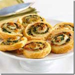 PastrySwirls