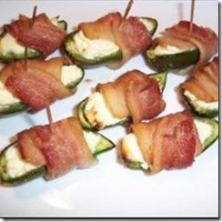 jalapeno-bacon-wrap-2