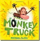 MonkeyTruck